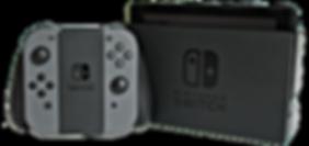 Nintendo Switc Repair