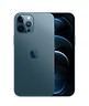 iphone-12-pro-max.png