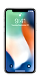 IPhone X - 2142x4284.png