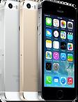 iPhone 5 Series