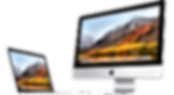 Macbook | iMac