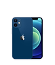 iphone-12-mini.png