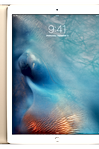 iPad Repar