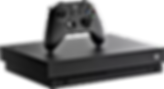 sccpre.cat-xbox-png-546076.png