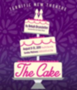 CakeSquare.jpg