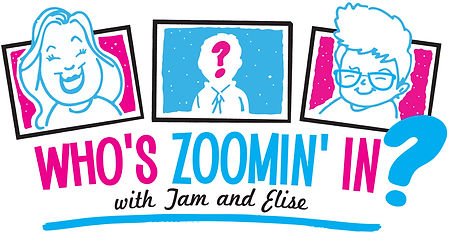 Who'sZooming_logo_horizontal.jpg