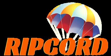 Ripcord.png
