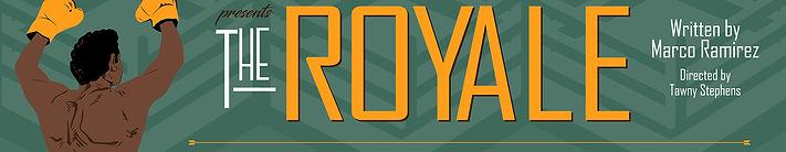 RoyaleBanner.jpg