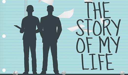 StoryLifeAd.jpg