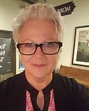 Tam_glasses.jpg