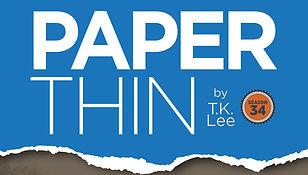 PaperThin-8x11.jpg