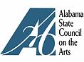 al-arts-council-color.png