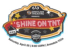 TNT-SHINE ON logo_TEXTS.jpg