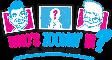 Who'sZooming_logo_horizontal.png