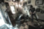 MosesJonesThirsty-Beaver-5.13.18-RZ.jpg