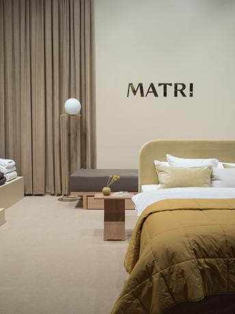 Matri_Habitare6.jpg