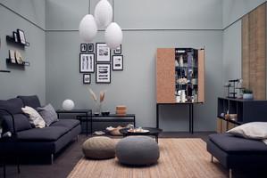 IKEA Finland catalogue launch 2018