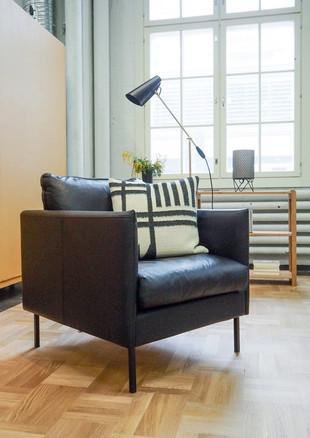 PerPR Helsinki Open House 2019