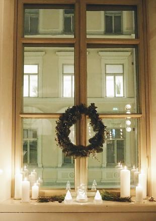 IKEA Christmas Event
