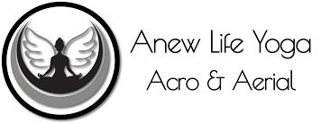 anew life yoga - logo.png