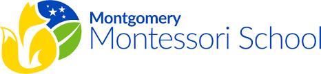 montgomer montessori - logo.png