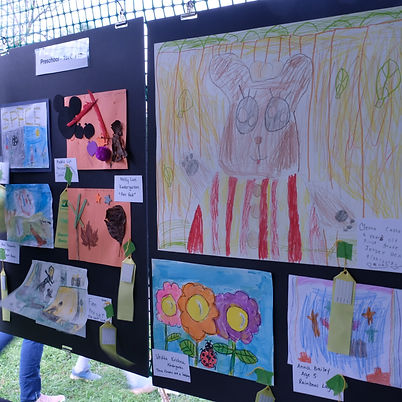 WilenHHF - 24 KIDS ART.jpg