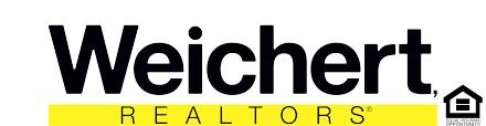 weichert - logo-1.png