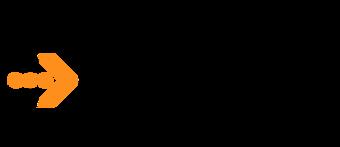 beyond_logotype_rgb_full_color.png