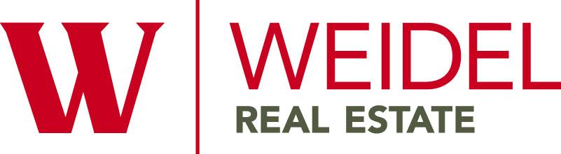 weidel real estate 2.jpg