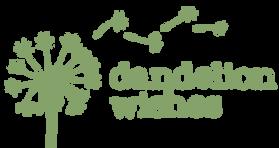dw_logo_green.png
