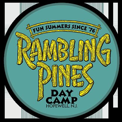rambling-pines-logo-retina.png