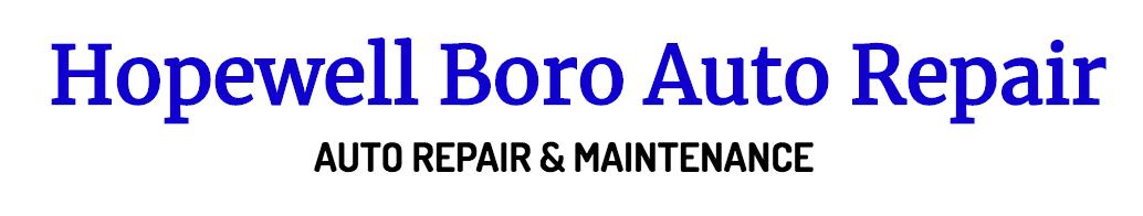 hopewell boro auto repair.png