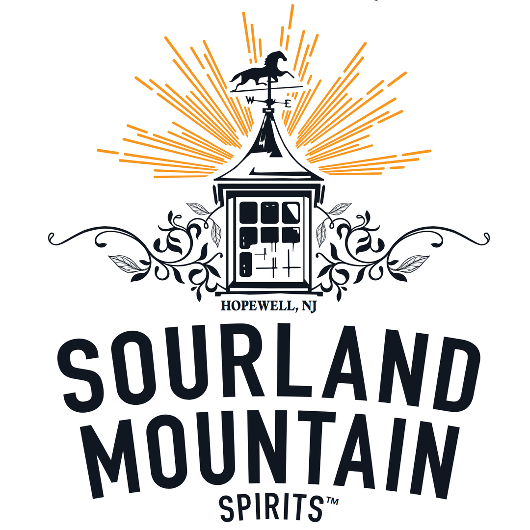 sourland mountain spirits.png