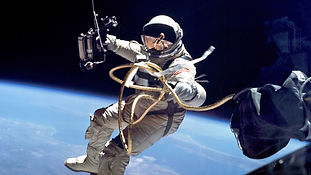 astronaut_spacewalk.jpg