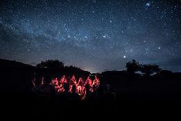 Maasai-storytelling-Amboseli-Kenya-3-by-