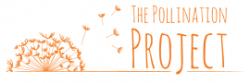 TPP Logo.png
