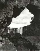 Quedas do Iguaçu III, 2002