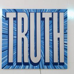 TRUTH, 2017