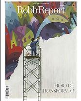 robb2021.jpg