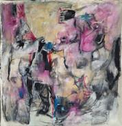Abstract IX