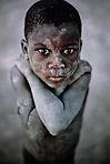 Timbuktu Mali 1987.jpg