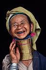 Burma .jpg
