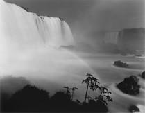 Quedas do Iguaçú – X, 2002