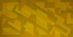 Território Amarelo, 2011