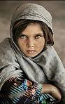 AfghanNomadGirl1990 copy.jpg
