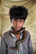 Gujarat, India, 2009