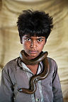 Gujarat2009.jpg