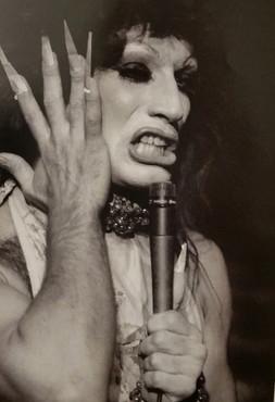 Drag, 1975
