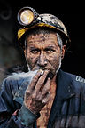 SmokingCoalMiner2002.jpg