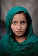 Peshawar, Pakistan, 2002